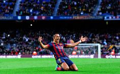 @Alexis #9ine Alexis Sanchez, Messi, Arsenal, Barcelona, Football, Running, Celebrities, Sports, Middle