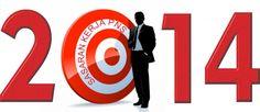 Lowongan Kerja 2014 http://blog.lokerpedia.com/inilah-aturan-baru-lowongan-kerja-cpns-2014/