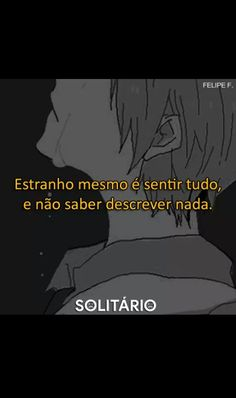 Mano é ganda cena My Heart Hurts, It Hurts, Sad Texts, Dark Thoughts, I Am Sad, Sad Life, Anti Social, Quote Posters, Sad Quotes