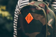 Image of Herschel Supply Co. 2014 Holiday Backpacks