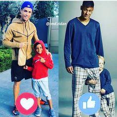 Dad and bae  #messi #Tokyo2020 #sportsnews #tbt #Ronaldo #Ricardo #neymarjr #DavidLuiz #luiz #RobertoCarlos #carlos #cbf #fcb #mufc #manchester #chelsea #fc #bayern #realmadrid #MadridS.A.D #atm #milano #nba #acmilan #milan #ball #love #Baloncesto #China #USA
