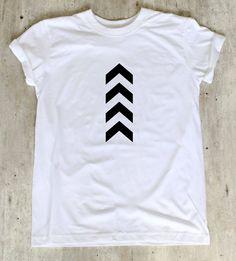 Liam Payne Shirt One Direction Tour Shirt 1D 1Direction Shirts T Shirt T-Shirt TShirt Tee Shirt No Side Seams Unisex - Size S M L XL on Etsy, $18.00