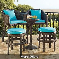 classic coastal outdoor furniture beach house furniture frontgate