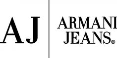 Monsterverkoop Armani Jeans -- Lijnden -- 29/09