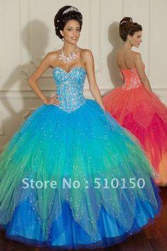 Quinceanera Dresses,Quinceanera Dresses