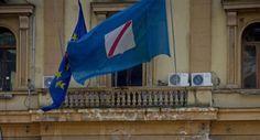 Stipendi, la Regione Campania:  «Risparmiati 77 milioni di euro»