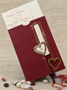 Invitatii nunta de la http://www.invitatii-nunta-mea.ro/ modele de invitatii de nunta, invitatii pentru botez, marturii, plicuri bani, carduri de masa