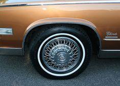 1979 Cadillac Eldorado Biarritz Coupe | MJC Classic Cars | Pristine Classic Cars For Sale - Locator Service