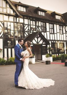 Laura Ashley Wedding The Blog