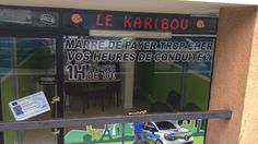 Permis Malin Nice : Location de véhicules double commande 10 Avenue De La Bornala 06200 Nice    04.22.16.15.47