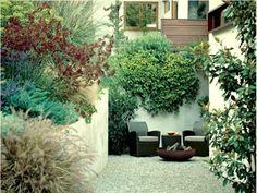 elysian landscapes southern california courtyard garden los angeles