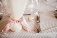 Φωτογράφηση γάμου στο Seasoul, Νέα Μάκρη