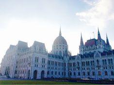 COBRA PORTÁL (Magyar): Workshop Budapesten és világszerte