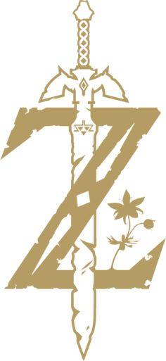 Zelda Icon from Breath of the Wild #botw #Zelda www.zelda-temple....