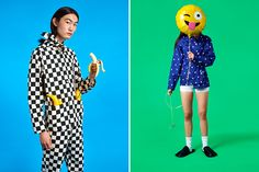 upcoming-fashion-brands-july-2-nufferton-4.jpg (1200×800)