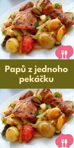 Potato Salad, Food And Drink, Menu, Potatoes, Cooking Recipes, Chicken, Ethnic Recipes, Menu Board Design, Potato