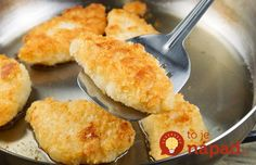 Chcete, aby doma pripravená ryba chutila ako v špičkovej reštaurácii? Stačí, ak urobíte túto jednoduchú vec!