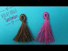 Hello everyone , Our primary goal is to prepare you useful video about the making of the needlework is to lead those who want to learn this craft . through t...