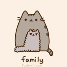 La familia es muy importante