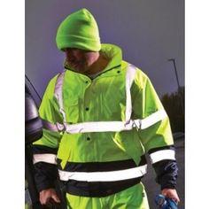 Dickies Workwear, Work Wear, Rain Jacket, Windbreaker, Jackets, Fashion, Bicolor Cat, Down Vest, Outfit Work