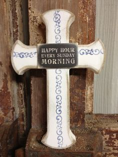 Sunday Morning Happy Hour Mini by Jeanette Floyd for Sass of Ash Designs