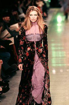 2181 Boutique Super Pretty Floral Dress