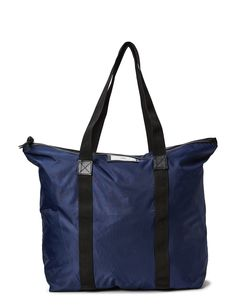 Bag to carry my dancing shoes and water bottle in. Day Birger et Mikkelsen Day Gweneth Bag