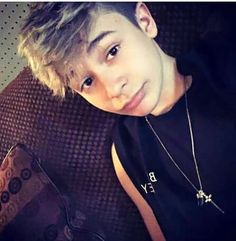 Imagen de BAM, cute, and bars and melody
