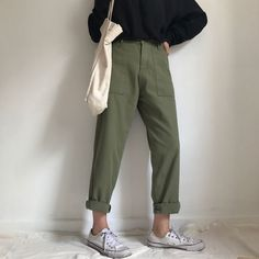 Fashion Tips Casual .Fashion Tips Casual Casual Hijab Outfit, Casual Outfits, Outfit Jeans, Casual Clothes, Outfit Work, Casual Shirts, Mode Outfits, Grunge Outfits, Trendy Outfits