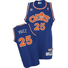 adidas Cleveland Cavaliers Mark Price Soul Swingman Jersey - NBAStore.com