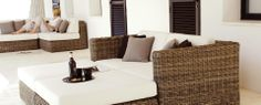 Havana | Gloster Furniture