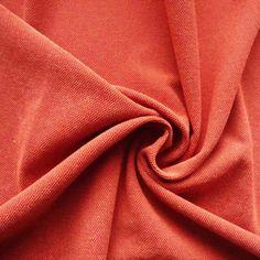 Draperii Tesute Simple Groase Willy D-8-9238-463-2 Sweatshirts, Simple, Modern, Sweaters, Fashion, Moda, Trendy Tree, Fashion Styles, Trainers