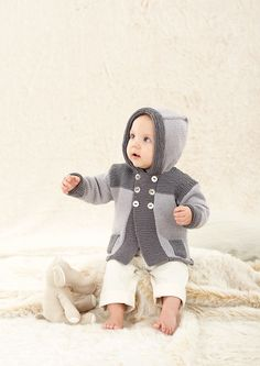 The Fifteenth Little Sublime Hand Knit Book (676) | Deramores