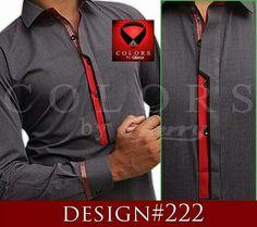 Designer Suits For Men, Designer Clothes For Men, Shalwar Kameez Pakistani, Boys Kurta Design, Shirt Collar Styles, Boy Fashion, Mens Fashion, Kurta Style, Mens Kurta Designs