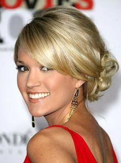 wedding hairstyle - Google Search
