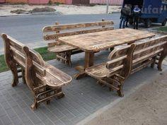 садовая мебель: 26 тыс изображений найдено в Яндекс.Картинках
