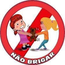 Karol Pereira S Ribeiro's media analytics. Regras Super Nanny, Preschool Rules, Class Rules, Classroom Rules, School Counseling, Sunday School, Bullying, Behavior, Children