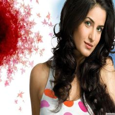 17 Best Bollywood images in 2012 | Bollywood actress, Bollywood