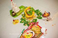 Kolkata, Table Decorations, Furniture, Home Decor, Decoration Home, Room Decor, Home Furnishings, Home Interior Design, Dinner Table Decorations