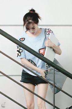 Tiffany [ Ninety-Three ]