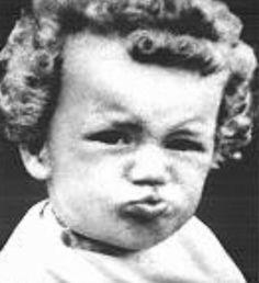 Charles Lindbergh, Cold Case, Vintage Children, Cases, Baby, Pictures, Vintage Kids, Baby Humor, Infant