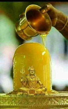Shiva Linga, Shiva Shakti, Durga Maa, Durga Goddess, Lord Vishnu, Lord Ganesha, Jai Ganesh, Om Sign, Lord Shiva Hd Wallpaper