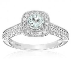 1000 Images About Engagement Rings Under 500 On Pinterest