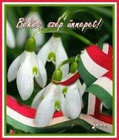 Hungary, Christmas Ornaments, Holiday Decor, Future, Future Tense, Christmas Jewelry, Christmas Decorations, Christmas Decor
