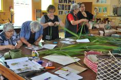 "Artists Open Studios Whanganui ""The Arts capital of New Zealand"" :)."