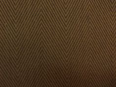 PRODUCT TYPE: FABRICS  MANUFACTURER: RALPH LAUREN  NAME: Hewitt Herringbone  PATTERN: LCF13587F  COLOR:Saddle  CONTENT: 100% COTTON  COUNTRY: U.S.A  BOOK: Sp... #fabric #supplies #saddle #usa #sample #cotton #brown #luxury #herringbone