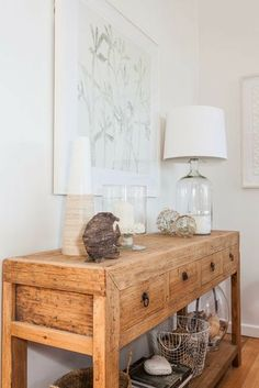 Demixx Vintage: Ideas for home interior in Sea style