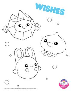 Coloring Sheets For Kids, Colouring Pages, Printable Coloring Pages, Coloring Books, Kids Coloring, Free Coloring, Rainbow Birthday Party, 4th Birthday, Paris Birthday