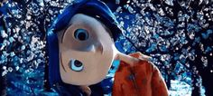 The perfect Coraline Odd Strange Animated GIF for your conversation. Discover and Share the best GIFs on Tenor. Coraline Quotes, Coraline Movie, Coraline Art, Coraline Aesthetic, Aesthetic Gif, Kawaii Disney, Kawaii Anime, Laika Studios, Girly Drawings