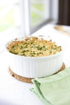 Cauliflower Macaroni and Cheese | Healthy Recipes and Weight Loss Ideas